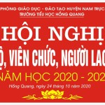 ẢNH PHÔNG